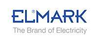 elmark logo