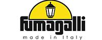 fumagalli logo