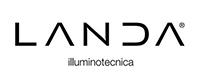 landa logo