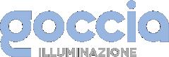 goccia logo