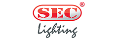 sec-lighting